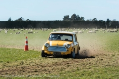 Kirwee-Autocross-2019-AP_29-Sep-19_97